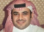 سعود القحطاني: الدوحة تدعم إرهابيي المسورة على رؤوس الأشهاد