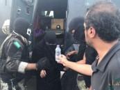 بعد إنهاء الأمن عملية التطهير.. محافظ القطيف: بدء عودة أهالي العوامية إلى منازلهم