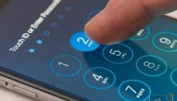 ميزة بنظام iOS 11 ستُوقف عمل Touch ID