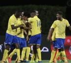 الاتحاد السعودي يسمح للنصر بتسجيل لاعبيه الجدد