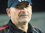 طاقم تونسي يقود الجيل في دوري الدرجة الثانية
