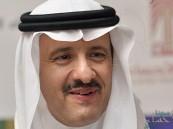 """خبراء: الصناعات الحرفية كنز الوطن المدفون.. و """"سلطان بن سلمان"""" يشدد على دعمها مادياً ومعنوياً"""