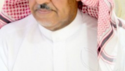 الهزاع مديراً لفرع خدمات مياه الأحساء بالإنابة