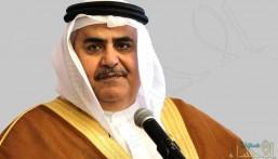 أول تعليق بحريني على منع قطر الطائرات السعودية من نقل الحجاج!