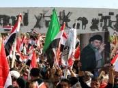 """التايمز: المملكة قررت التعامل بشكل عملي مع """"العراق"""" لإحداث توازن يواجه """"إيران"""""""