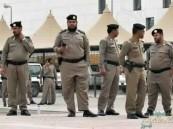 ضبط عصابة سرقت #خزنة_محل تجاري بجازان