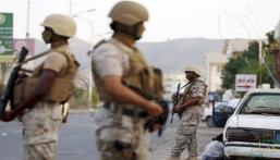 التحالف العربي: الدعم السعودي والعربي لليمن مستمر والمعركة مع الانقلابيين ماضية
