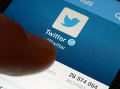 تويتر تنفق الأموال في التجسس على مستخدميها!!