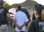 براءة مبتعث بعد اتهامه بالاعتداء على امرأة بولاية كولورادو وقتل جنين بسيخ كباب!