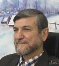 نِعِمَّا رِجالٌ عرفتُهُم (10): الدكتور محمد علي الهرفي