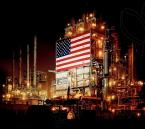 ارتفاع أسعار النفط الأمريكي إلى أكثر من «50» دولاراً للبرميل