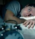 بعد يوم كامل دون نوم.. هذا ما يحصل لدماغنا!!