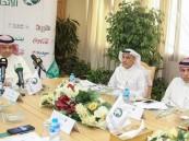 اتحاد عزت يؤجل مواجهات الجولة السادسة بسبب الأخضر