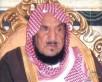 """الشيخ مران """"بن قويد"""" في ذمة الله"""