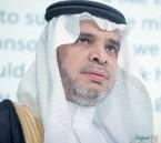 اعتذار وزير التعليم… لا يكفي أمام أخطاء وزارته