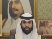 شاهد… الشيخ سلطان بن سحيم آل ثاني: حكومة قطر أوصلتنا لحافة الكارثة!!