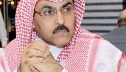 تركي الخليوي يقدم استقالته إلى محمد آل الشيخ