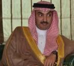 الأمير عبد العزيز بن محمد بن جلوي يكتُب: أرض المجد والعزة