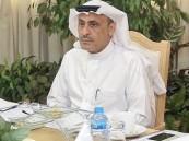 رئيس #الاتحاد_السعودي_لكرة_القدم يصدر قرارًا بإعفاء عادل البطي من منصبه