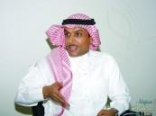 الاتحاد السعودي يصدر قراراً بتعيين عمر باخشوين نائباً للمدير العام للمنتخب الأول ..