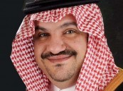 أمر ملكي بإعفاء محمد آل الشيخ من منصبه وتعيين تركي آل الشيخ رئيساً لمجلس إدارة الهيئة العامة للرياضة