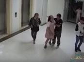 """شاهد.. صينية تنتحر لتتخلص من ألم الولادة بعد رفض عائلتها توليدها""""قيصرياً"""""""