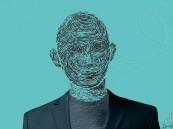 في تحدٍ تكنولوجي جديد.. ما الفارق الذي يمكن أن تحدثه تقنية التعرف على الوجوه؟!