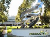 """""""إير برودكتز"""" الأمريكية تنضم إلى منظومة وادي الظهران للتقنية"""