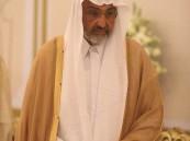 """""""عبدالله آل ثاني"""" يعبر عن أسفه لتحريف وكالة الأنباء القطرية: حزنت لما آلت إليه الأمور"""
