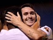 بالفيديو .. #الشباب يتجاوز الباطن بهدف ضمن دور الـ 16 من #كأس_ولي_العهد