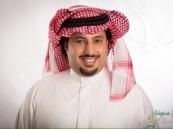 تركي آل الشيخ يهنئ الهلال ويكافىء اللاعبين بـ 30 ألف ريال
