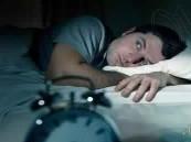 هل يتضرر دماغك بسبب قلة النوم؟
