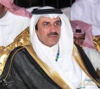 """""""الحسيني"""" مدير عام الزراعة بالأحساء يكتب: يوم تأسست مملكة """"الخير"""" و""""الإنسانية"""""""