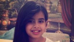 مدرسة تطرد طفلة سعودية بسبب شهرتها كممثلة ونجمة سناب