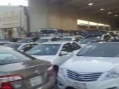 مستثمرون: ركود في مبيعات السيارات المستعملة بنسبة 80%.. وانخفاض الأسعار 35%