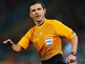 ميلوراد ماجيتش.. من كأس العالم إلى دوري جميل