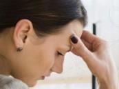 الضغط والإجهاد يعرضان حياة النساء للخطر!