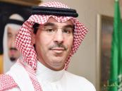 """العواد يعلن تحويل """"إينا"""" إلى اتحاد لوكالات أنباء """"التعاون الإسلامي"""""""