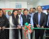 الهند: افتتاح مركزًا لطلب التأشيرات والتصديقات في الجبيل الساحلية