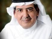 """مسرحية """"ليس إلا"""" تمثل المسرح السعودي بمهرجان """"مسرح الشباب العربي"""" بالكويت"""
