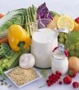 5 أطعمة صحية الإكثار منها يحولها إلى سموم