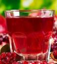 """حفاظاً على """"صحة القلب"""" تناول ثمرة الرمان يومياً"""