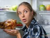 3 أسباب للشعور الدائم بالجوع
