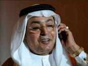 """الإطاحة بـ""""العقل المدبر"""" في جريمة خطف رجل الأعمال السعودي """"آل سند"""" بمصر !"""