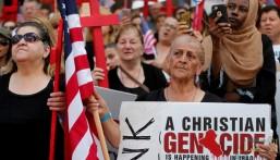 قاض أمريكي يوقف قيودا على السفر فرضها ترامب