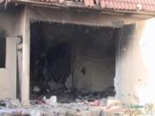 """بالصور .. """"أمن الدولة"""" تعلن ضبط خلية إرهابية مرتبطة بتنظيم داعش"""