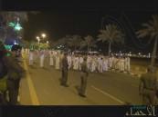 الداخلية: القبض على 24 شخصًا تورطوا في التحريض وترويج الإشاعات في قضية اجتماعية بحائل
