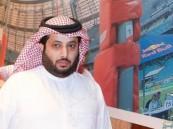 """آل الشيخ يتكفل بمعسكر للاعب النصر """"الفريدي"""" في مانشستر يونايتد"""