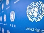 المملكة تؤكد أمام لجنة أممية ضرورة احترام حق البلدان السيادي في تطوير نظمها القانونية