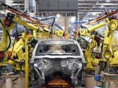 المملكة تعتزم إنشاء صناعة سيارات تغطي مختلف الأنواع